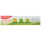 Colgate Zubna pasta propolis 150 ml