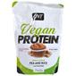 QNT Vegan Protein Prah chocolate muffin 500 g