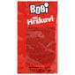 Bobi flips 35 g