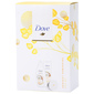 Dove Perfect Pampering set