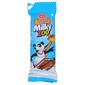 Životinjsko carstvo Milky zoo Mliječna čokolada 20 g