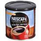 Nescafe Classic Mild kava 200 g