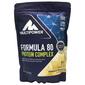 Multipower Formula 80 Protein Complex Prah vanilla 510 g