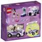 Lego Emmina pokretna veterinarska klinika
