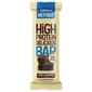 Polleo Sport Me:First High Protein Delicious bar choco brownie 60 g