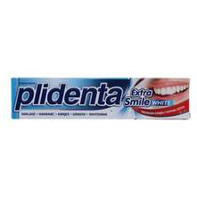Plidenta extra smile white zubna pasta 75 ml