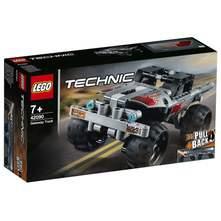Lego Terenac za bijeg