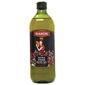 Nahon Ekstra djevičanstvo maslinovo ulje 1 l