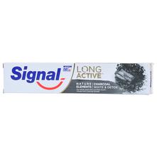 Signal Long Active Zubna pasta 75 ml