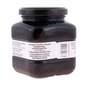 Bakina tajna džem divlja borovnica 375 g