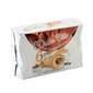 Dolce Vita croissant kakao 6x50 g