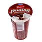 Dolce puding šlag čokolada 170 g