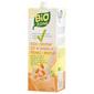 Bio Zone Napitak riža i badem 1 l