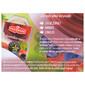Podravka Čaj šumsko voće 50 g