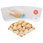 Mehrzer Bake&Lock Posuda za čuvanje namirnica 800 ml