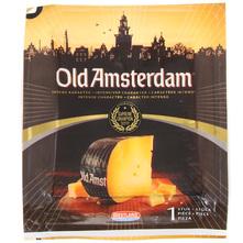 Westland Old Amsterdam Tvrdi sir 150 g