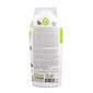 Biobaza Kids Šampon lubenica i dinja 250 ml