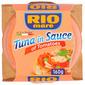 Rio Mare Tuna u umaku od rajčice 160 g