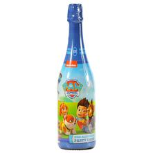 Paw Patrol Pjenušac dječji bijelo grožđe 0,75 ml