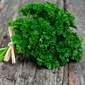 Peršin korijen list 250 g