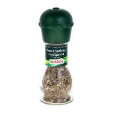 Kotanyi Provansalska mješavina mlinac 33 g