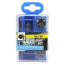 Finish Line Žarulje za auto H7 12V 6/1