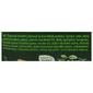 Planet of Plants Salama s proteinima suncokreta 270 g