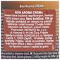Bon Aroma Crema Instant kava 150 g