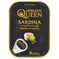 Adriatic Queen Sardina u maslinovom ulju 73,5 g
