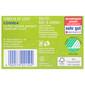 Cosmea Bio & Vegan Higijenski ulošci normal 33/1