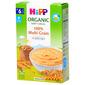 Hipp Organic Žitna kašica od više vrsta žitarica 200 g