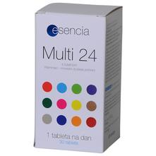 Esencia Multi 24 Tablete 30/1