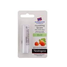 Neutrogena Nord berry balzam za usne 4,9g