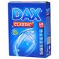 Dax Classic Tablete 60/1