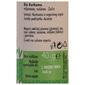 Kotanyi Bio kurkuma mljevena 40 g