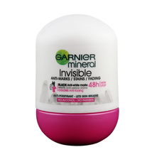 Garnier Invisible BWC roll-on 150 ml