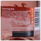 Gracioso Hugo Rose Aromatizirani koktel na bazi vina 0,75 l