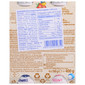 Danonino Tekući jogurt jagoda (4x100 g) 400 g