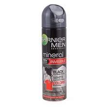 Garnier Men Neutralizer dezodorans 150 ml