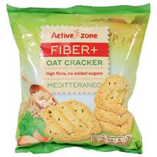 Active Zone Zobeni kreker meditteraneo 140 g