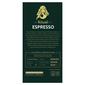 Franck Espresso kava 250 g