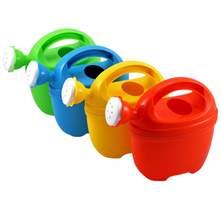 Igračka kantica za polijevanje razne boje