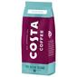 Costa Coffee Mljevena kava bez kofeina the decaf blend 200 g