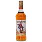 Captain Morgan Original Spiced Gold rum 0,7 l