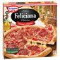 Dr. Oetker Feliciana Pizza sa salamom i chorizo kobasicom 320 g