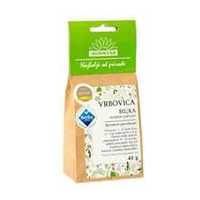 Agristar Vrbovica biljka čaj 100 g