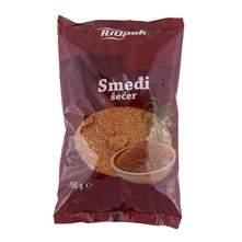 Riopak smeđi šećer 750 g