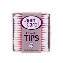 Jean Carol štapići za uši 200/1