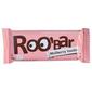 Roobar Pločica mulberry vanilla 30 g