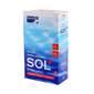 Solana Pag morska sol sitna obogaćena kalcijem i magnezijem 1 kg